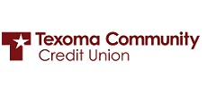 Texoma Community CU powered by GrooveCar